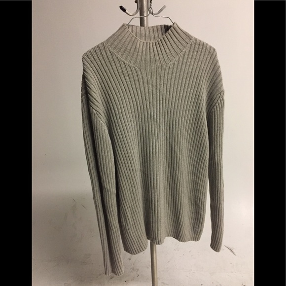 Dkny Other - DKNY sweater